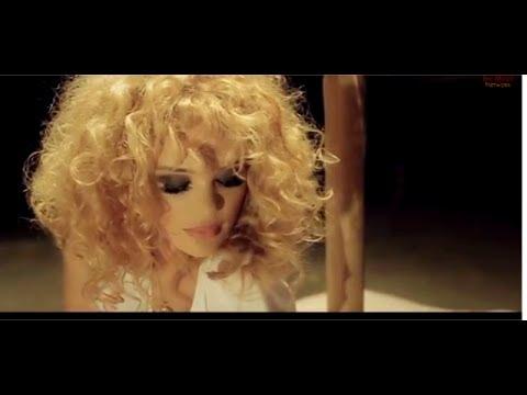 Eni Koci - Tek Ty - Official Video