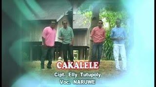 Naruwe - Cakalele