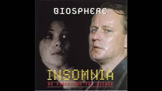 biosphere - insomnia (full OST)