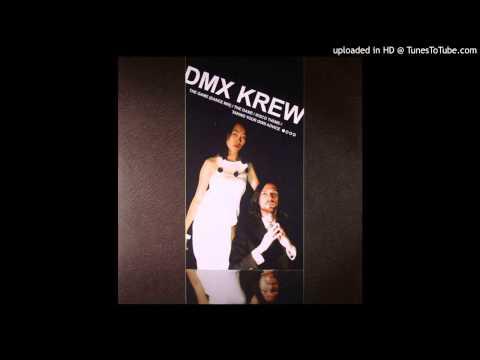 Dmx Crew - Disco Theme