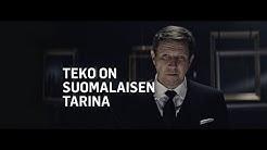 Tutustu kansallisaarteisiin www.kansallisgalleria.fi