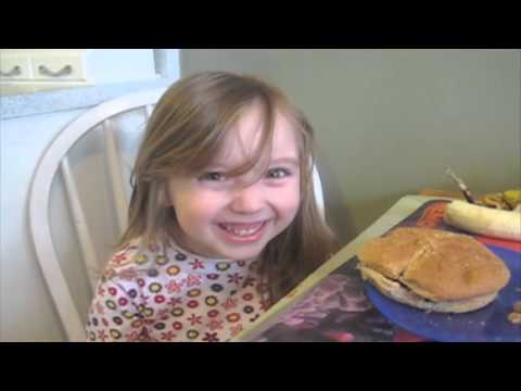 ☺ AFV Part 302 Kids Say The Darndest Things - (Funny Clips Fail Montage Compilation)