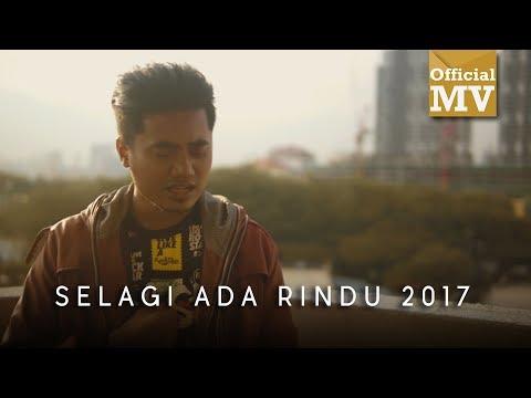 Kristal - Selagi Ada Rindu (Rakaman Baru 2017) (Official Music Video)