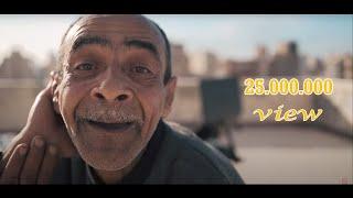 Download Asrawy Saxophone Remix Sha3by (Dance Monkey), قصراوي ساكس دانس مونكي ريميكس شعبي