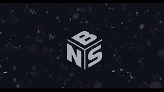 NBS от NL International знания для развития вашего бизнеса