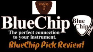 BlueChip Pick Review