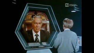 Jules Verne - Fünf Wochen im Ballon 1962 (Abenteuer, ganze Film Deutsch) Subtitle: English