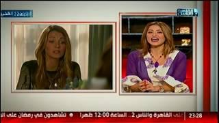 #نفسنة  عيدى وبدرية ملوك الدبلجة .. هنقابل عادل ووائل