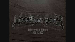Woods of Ypres - Sun Was In My Eyes (Part Doom)