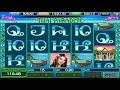 Thai paradise kiss 918 .  Free games ☞Q 1 papan😎