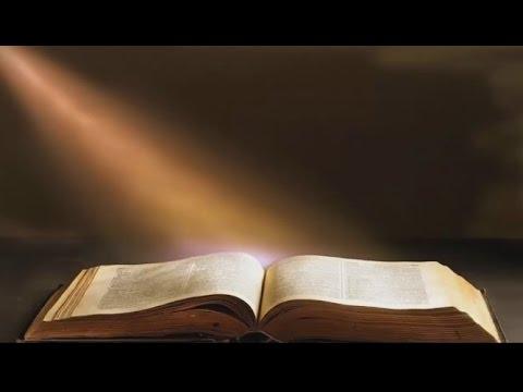 Притча О БОГАТСТВЕ