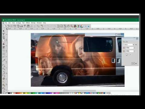 Webinar - Creating Interactive Templates with the Flexi DesignEditor (March 14, 2017)