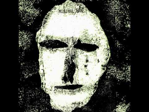 Minimal Man | The Shroud Of LP [full]