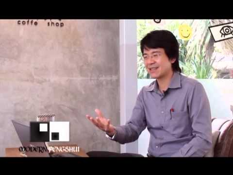 ModernFS Samsung (Lee Kun Hee) B2 MPEG2 ARCHIVE PAL