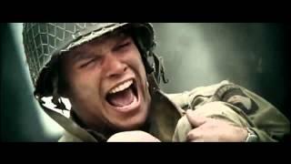 False Flag America movie trailer
