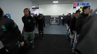 ריאל מדריד נגד סלטה ויגו 2-2 תקציר בעברית איכות HD