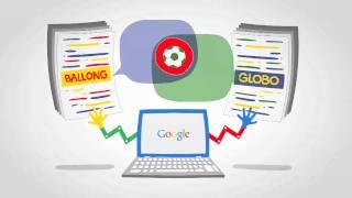 Wie funktioniert eigentlich Google Übersetzer