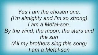 Play Son Of Metal