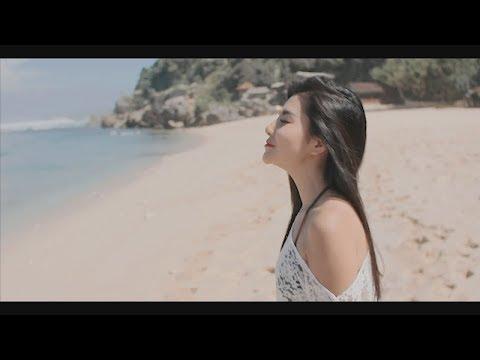 moshimo-mata-itsuka-(-mungkin-nanti-versi-jepang-)---ariel-noah-unofficial-music-video