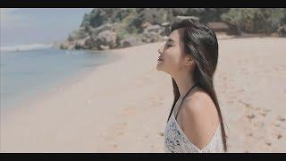 Moshimo Mata Itsuka ( Mungkin Nanti versi Jepang ) - Ariel NOAH Unofficial Music Video