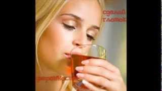 Соки - это жизнь!!!(КУПИТЬ: http://www.lemon-market.ru/catalog/72/#? Соки и нектары в нашей стране с каждым годом становятся более популярны и..., 2013-08-13T08:51:59.000Z)