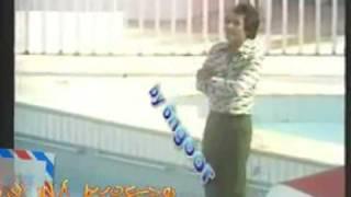 سعدون جابر 1979- يا نجوى