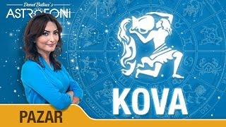 KOVA burcu günlük yorumu, bugün 27 Eylül 2015