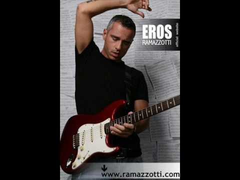 Eros Ramazzotti Musica E Youtube