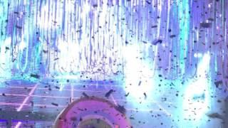 Baixar Miley Cyrus & Her Dead Petz - We Can't Stop - Milky Milky Milk Tour, Chicago, 11-19-2015