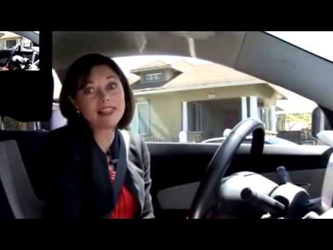 Automobile Insurance | automobile industry, | automobile engineering,