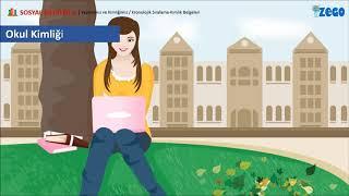 Zego Eğitim - 4.Sınıf İçerik Örnekleri 2017 Video
