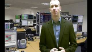 Holiday Impact on Forex