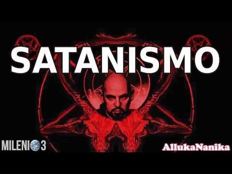 Milenio 3 - Satanismo