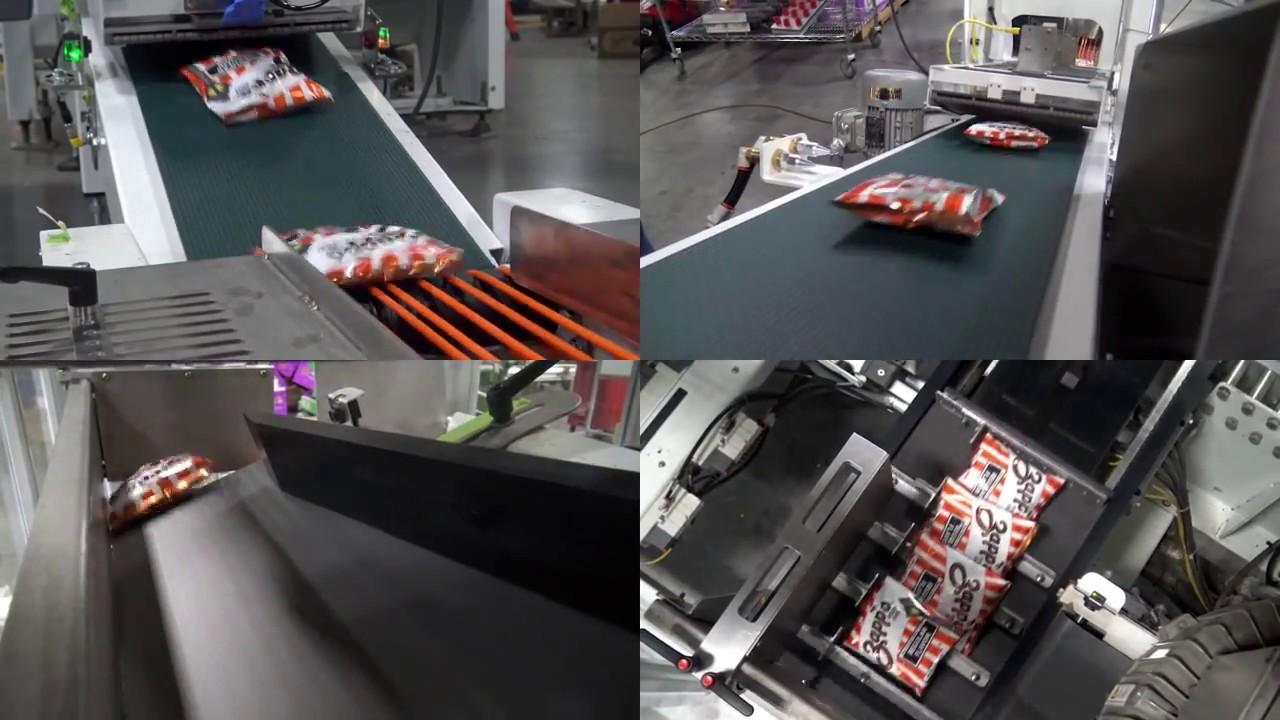 52646 blueprint automation vp case packer youtube 52646 blueprint automation vp case packer malvernweather Gallery