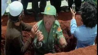 Video Setannya Kok Beneran? -  Movie Trailer / Film Indonesia download MP3, 3GP, MP4, WEBM, AVI, FLV Oktober 2019