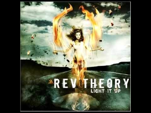 Rev Theory   Headlights