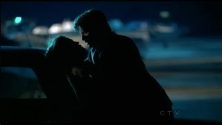 "Best of Castle // ""Sad & Emotional Moments"""