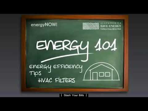 Home Renewable Energy, Homemade Alternative Energy