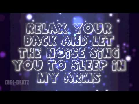 Owl City - Air Traffic (Lyric Video)