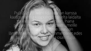 Paskamäki