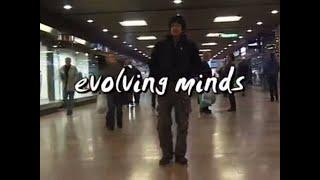 Evolving Minds (Spanish Subtitles)-  psychosis & spirituality