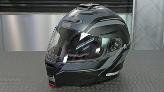 HJC IS-MAX 2 Style Modular Helmet | Motorcycle Superstore