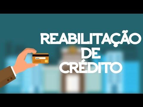 Apollo Assessoria - Reabilitação de Crédito, Revisão de Juros, Limpar Nome, SERASA, SPC