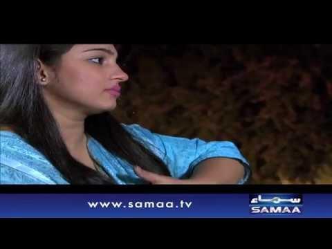 Devrani aur jethani ka naya drama - Wardaat - 25 Nov 2015