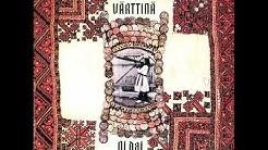 Värttinä – Marilaulu [ Finnish Folk Music ]