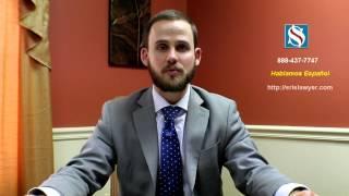Petit Larceny Lawyer Virginia 18.2-96 Henry