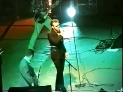 morrissey-live-at-wembley-arena-1995-complete-show