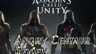 Official Assassin