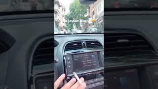 Araba Snapleri - Jaguar - Lafügüzaf Gökhan Türkmen