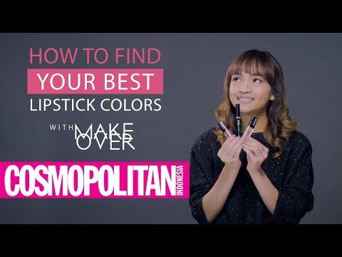 tips-untuk-memilih-warna-lipstik-yang-tepat